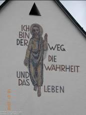 Teufel Heuchelei (Mensch, Gesellschaft, Kirche, Religon, Glauben) - Gedichte - Gedanken