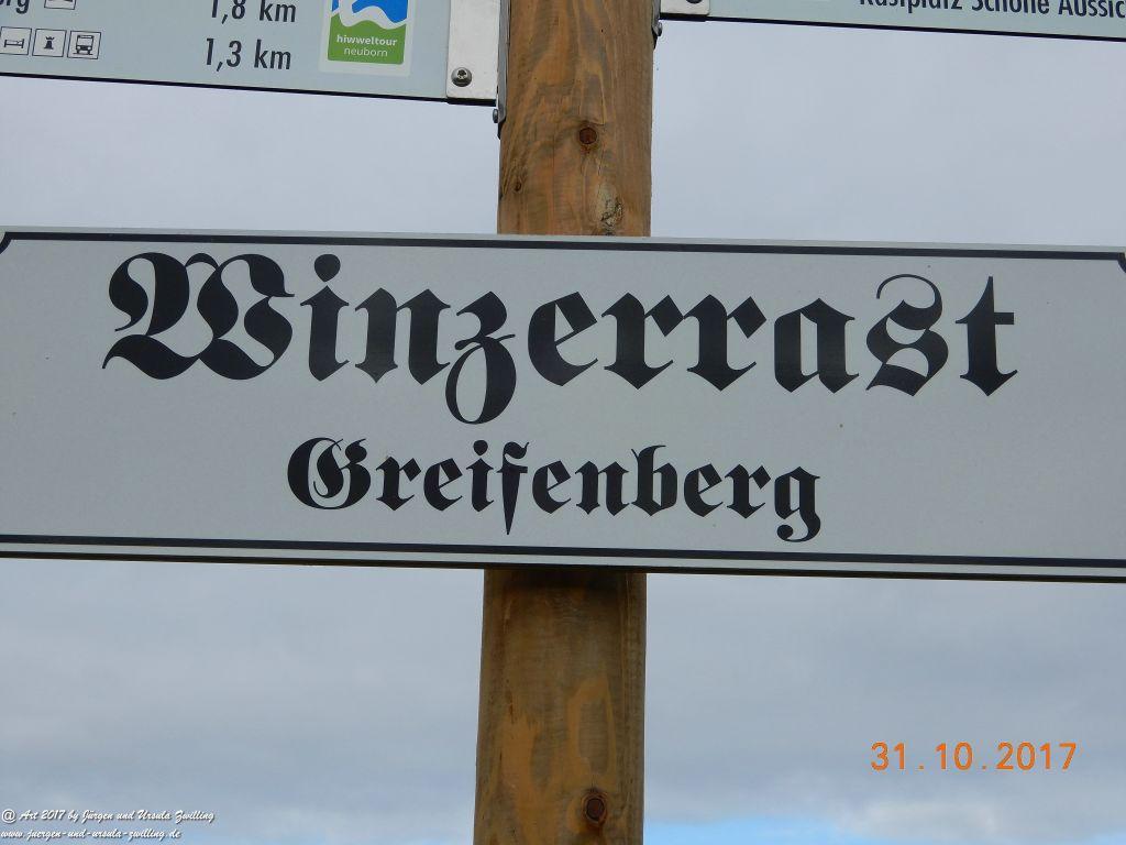 Rommersheim -Wörrstadt -Rheinhessen