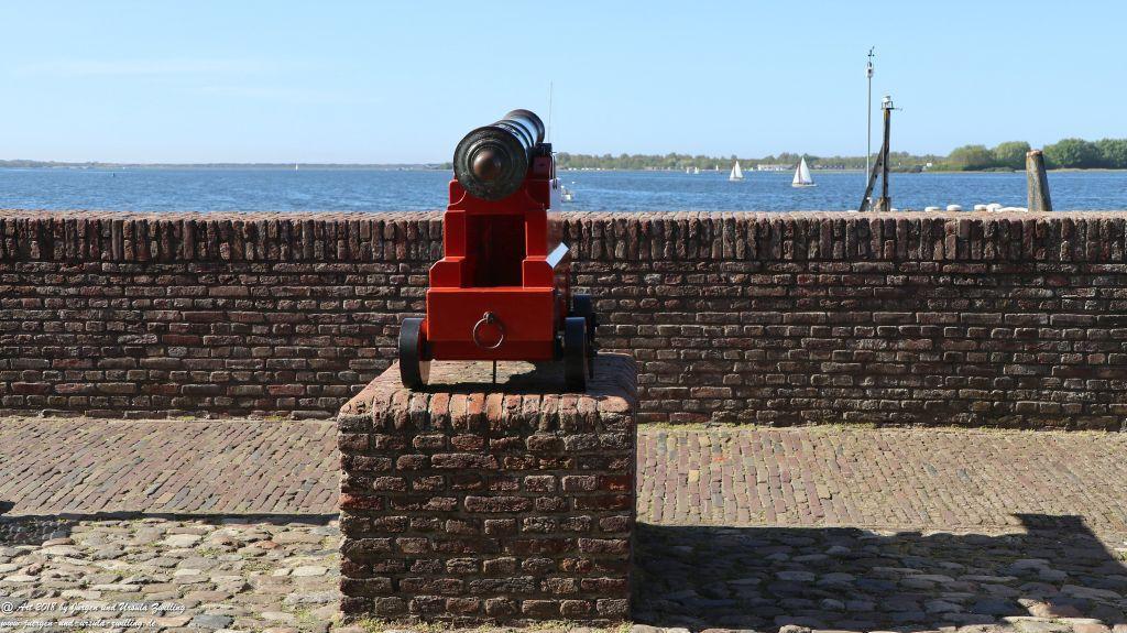 Veerre - Zeeland - Niederlande - Holland - Nordsee
