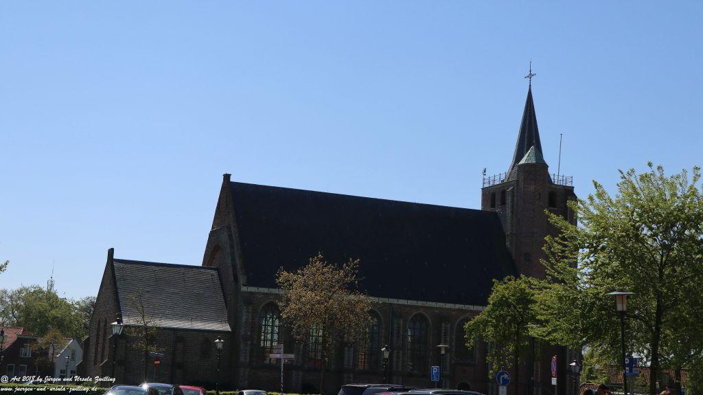 Renesse - Zeeland - Niederlande - Nordsee