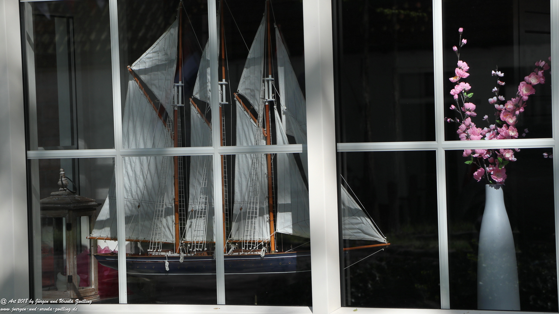 Hafenfenster