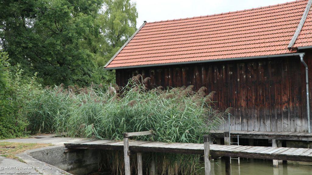 Dießen - Ammersee