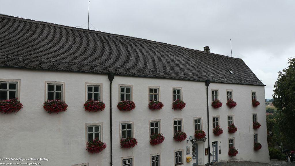 Kloster Andecks - Ammersee