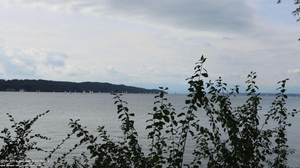 Starnberg am Starnberger See