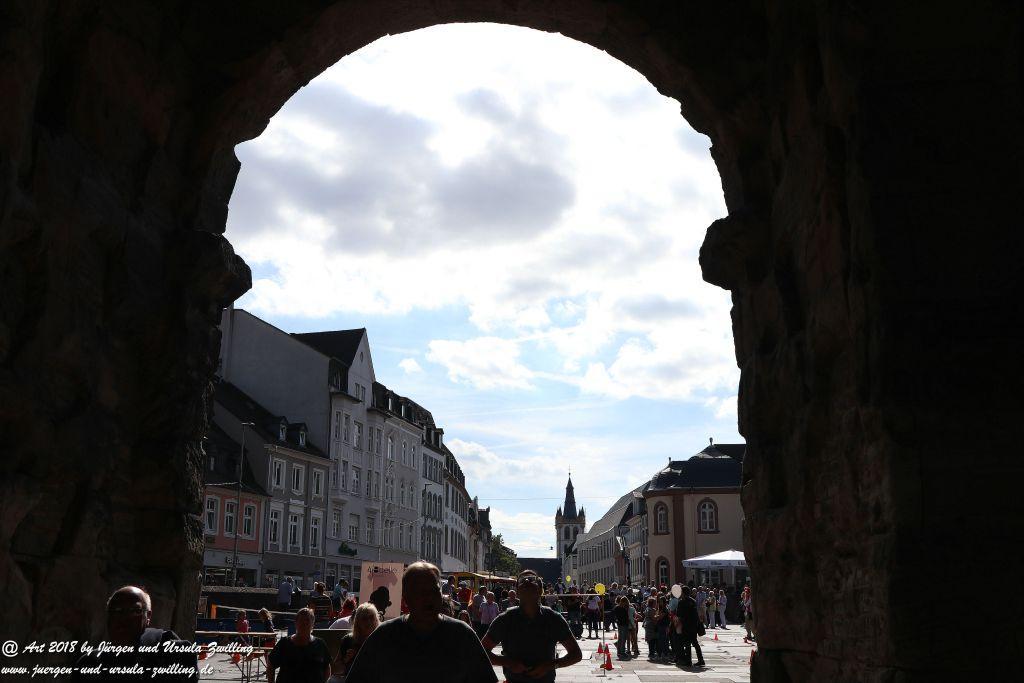 Trier
