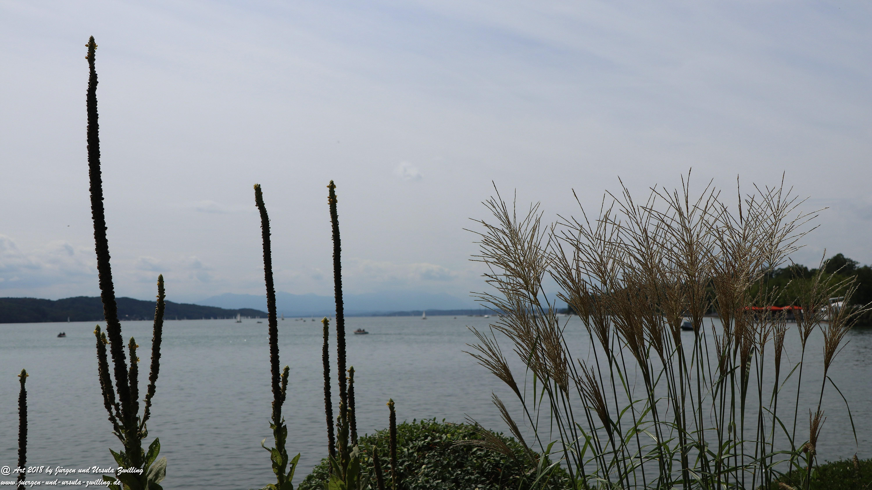 Starnberger See  II