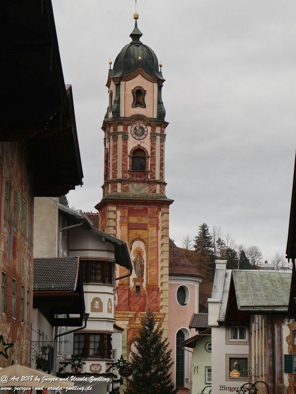 Mittenwald