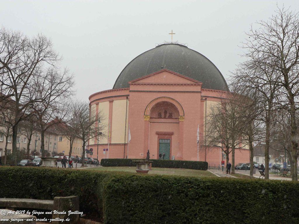 Darmstadt mit Andrew Lloyd Webber Musical Gala