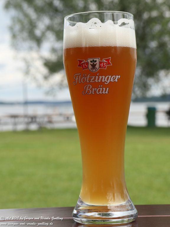 Bernau am Chiemsee - Bayern