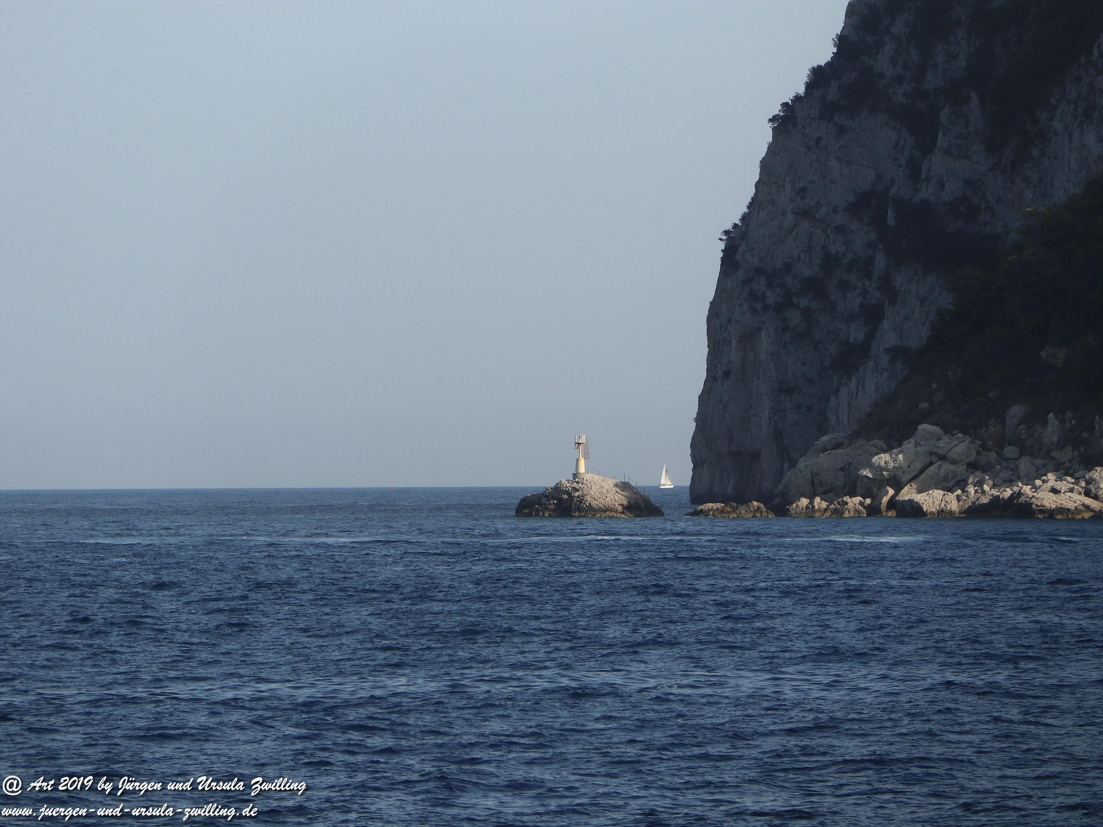 Capri 5