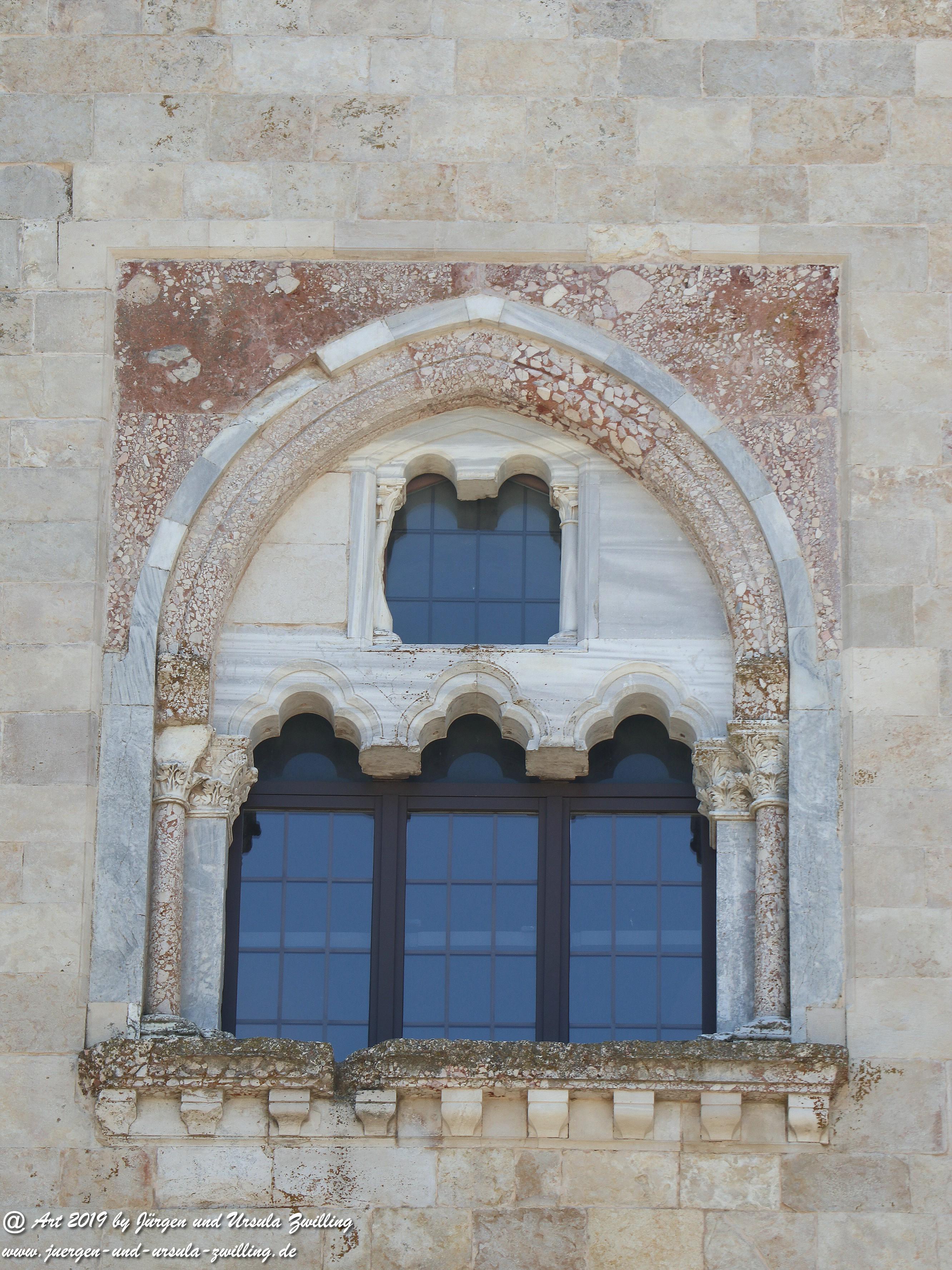 Castel del Monte 1