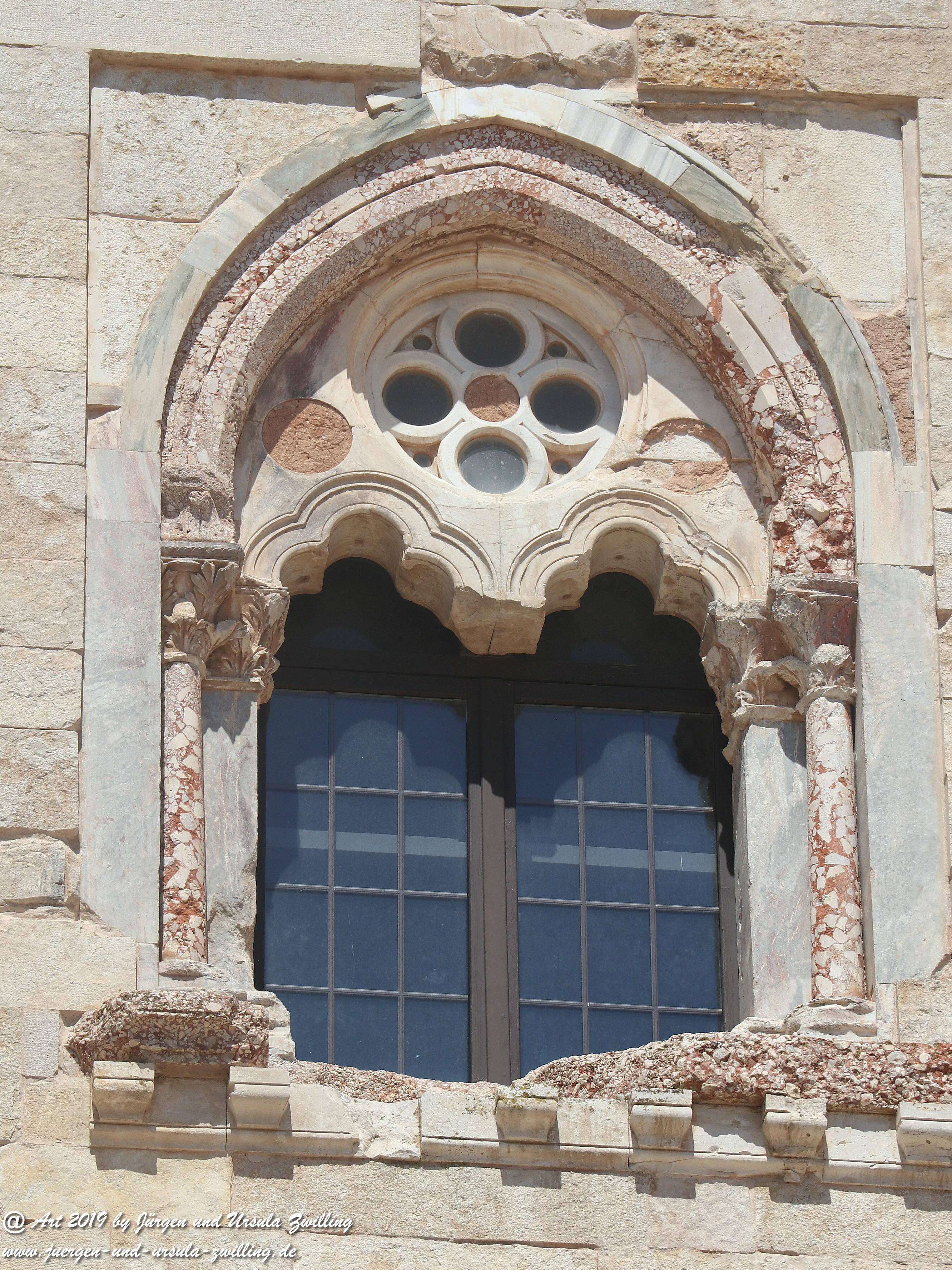 Castel del Monte 14