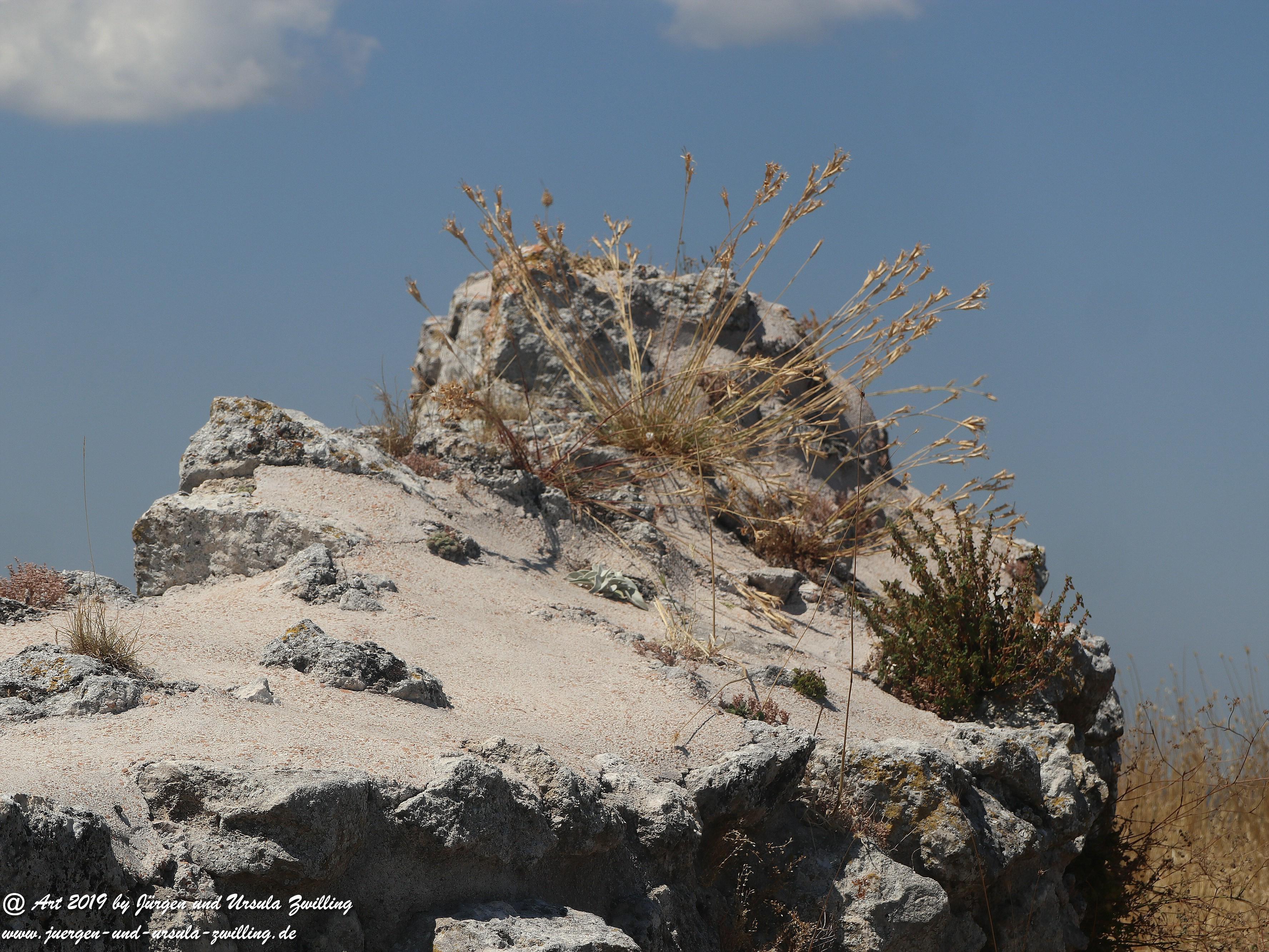 Monte Sant'Angelo 14