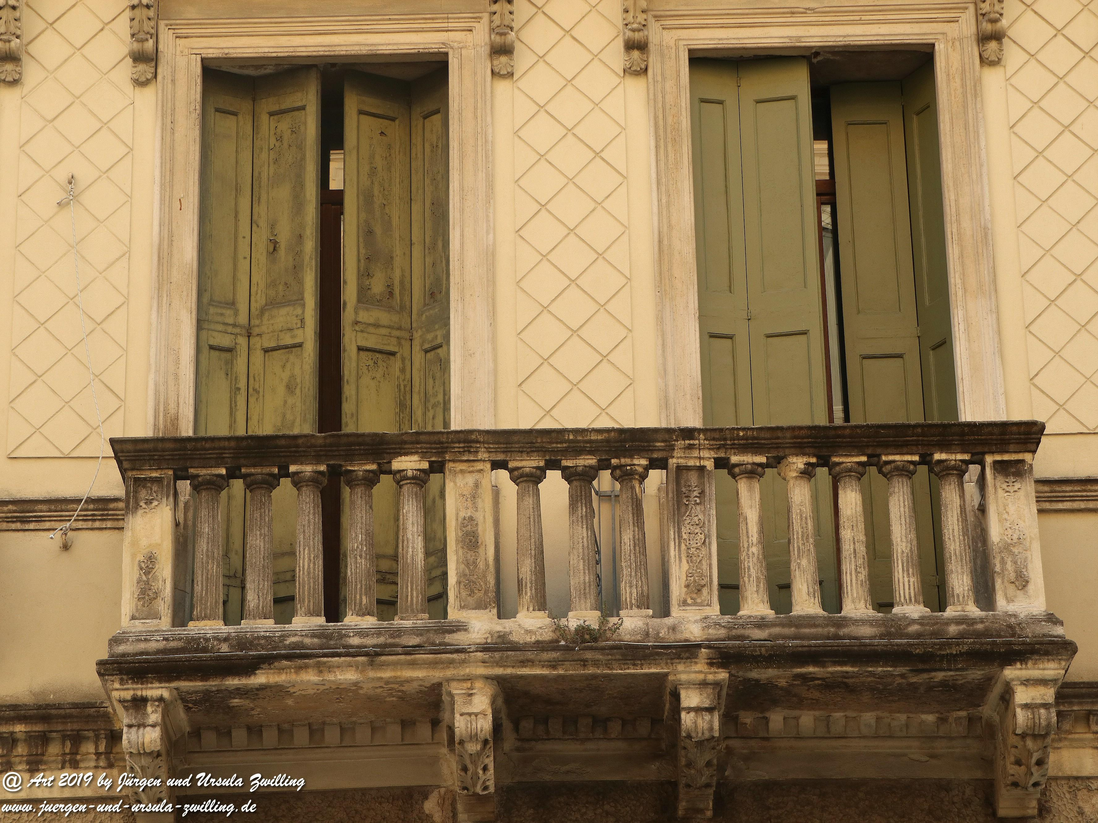 Padua - Padova 1