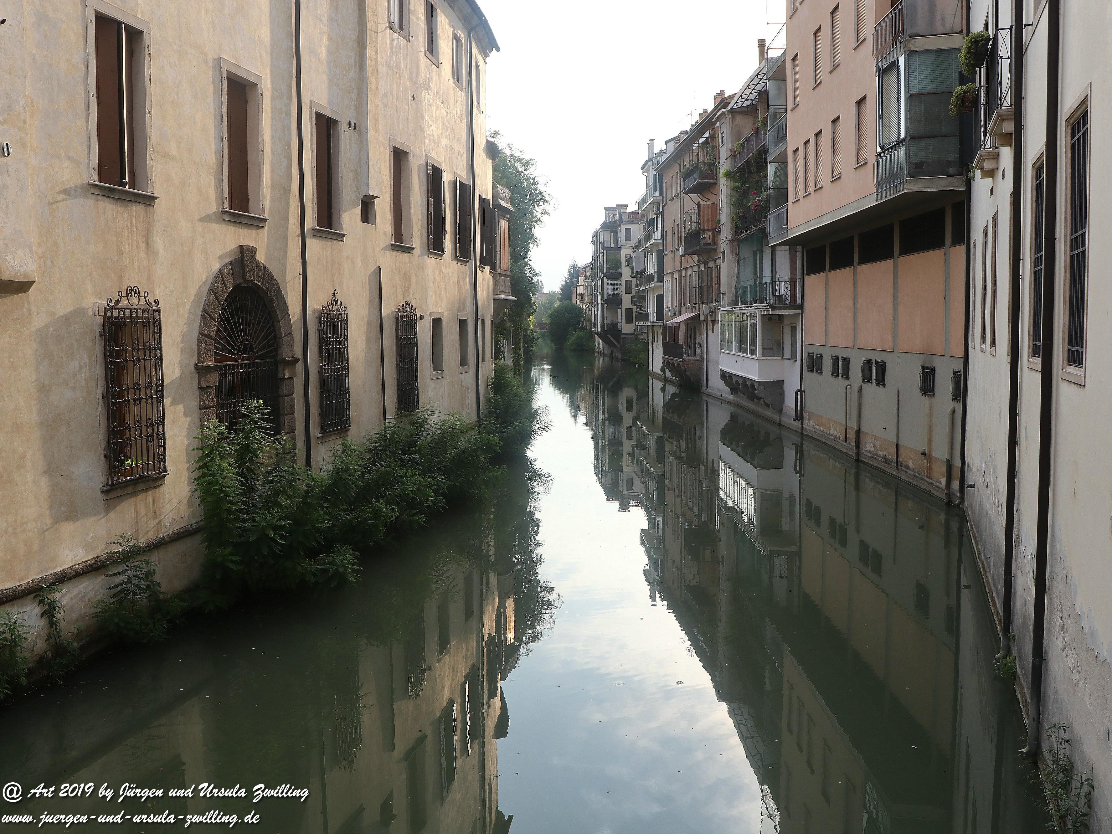 Padua - Padova 2