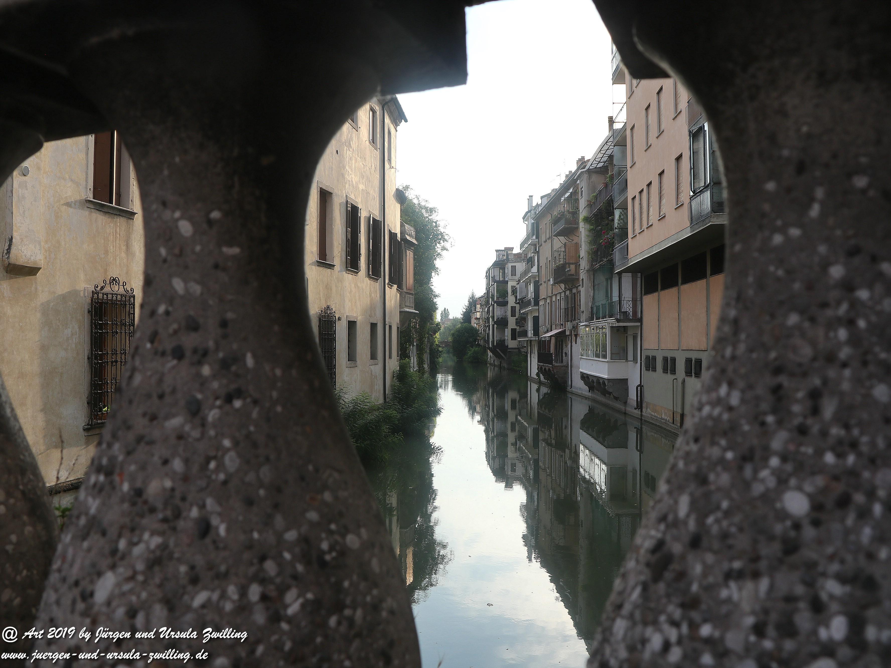 Padua - Padova 4