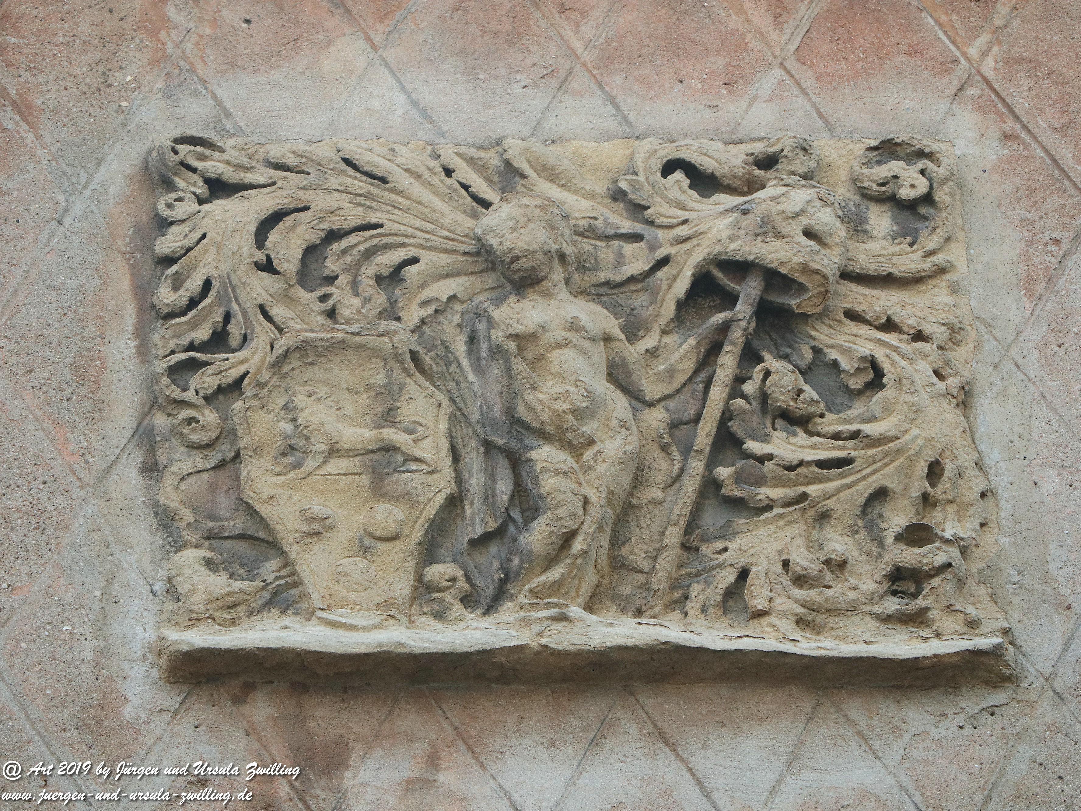 Padua - Padova 5