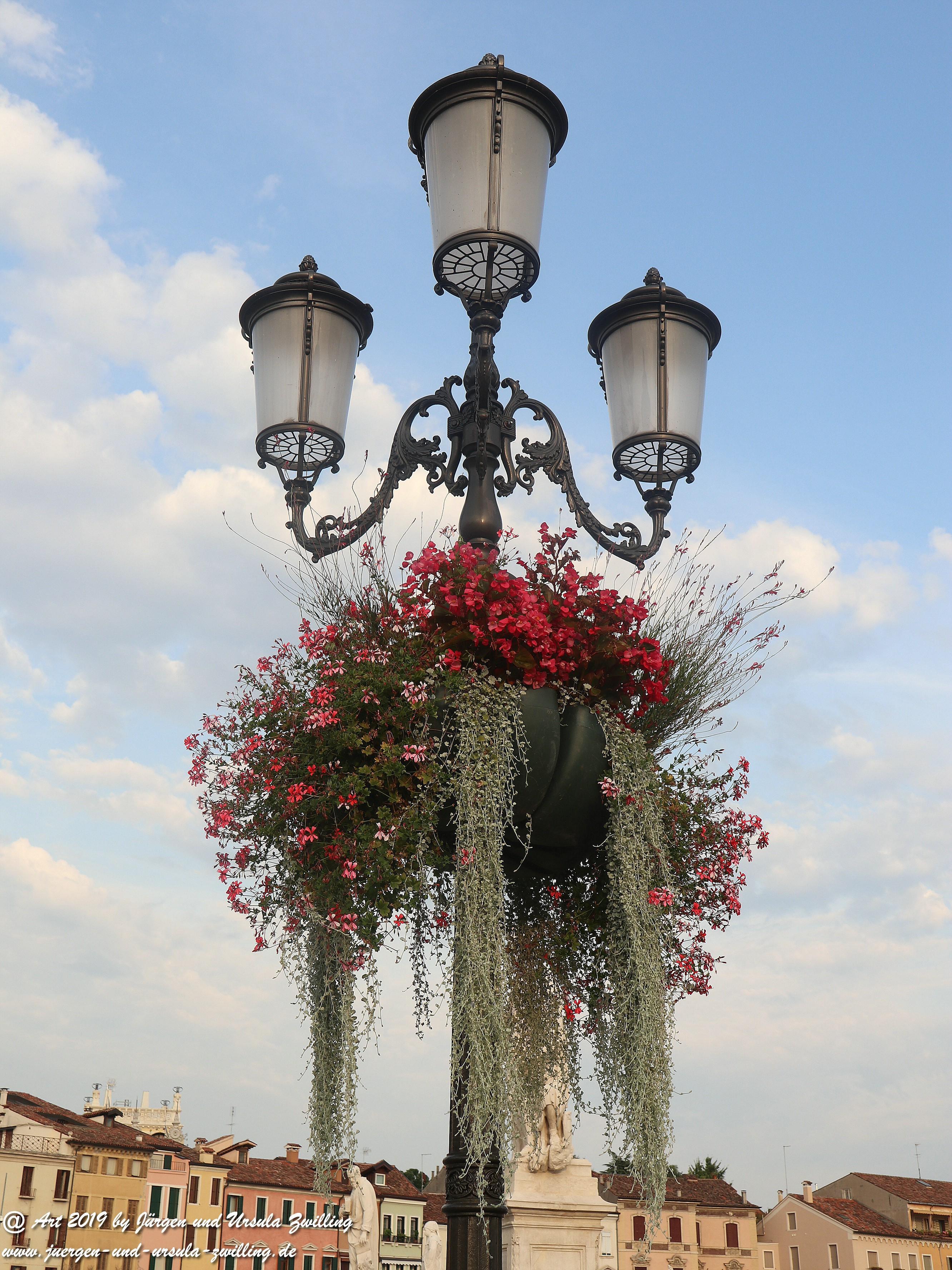 Padua - Padova 9
