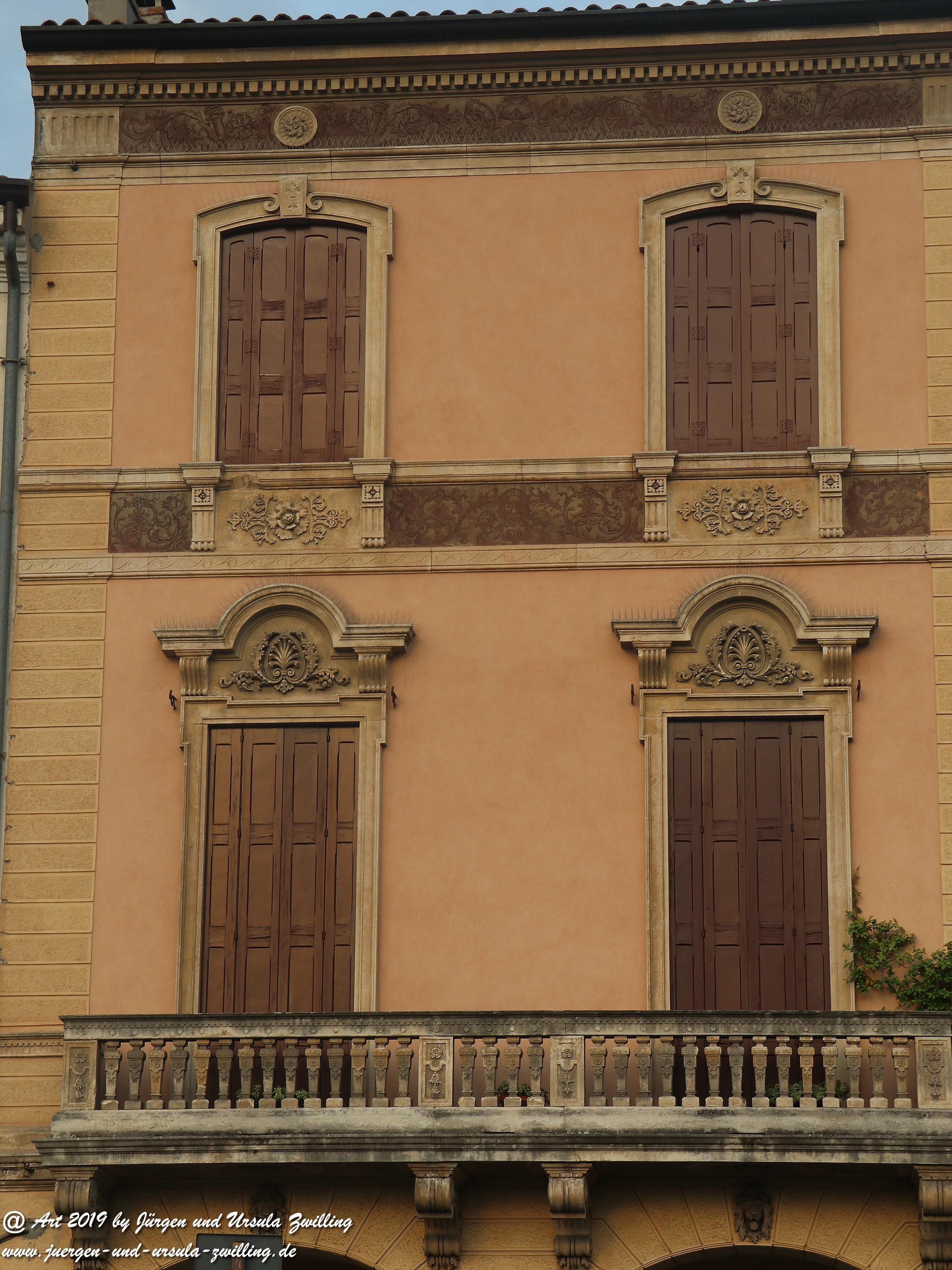 Padua - Padova 11
