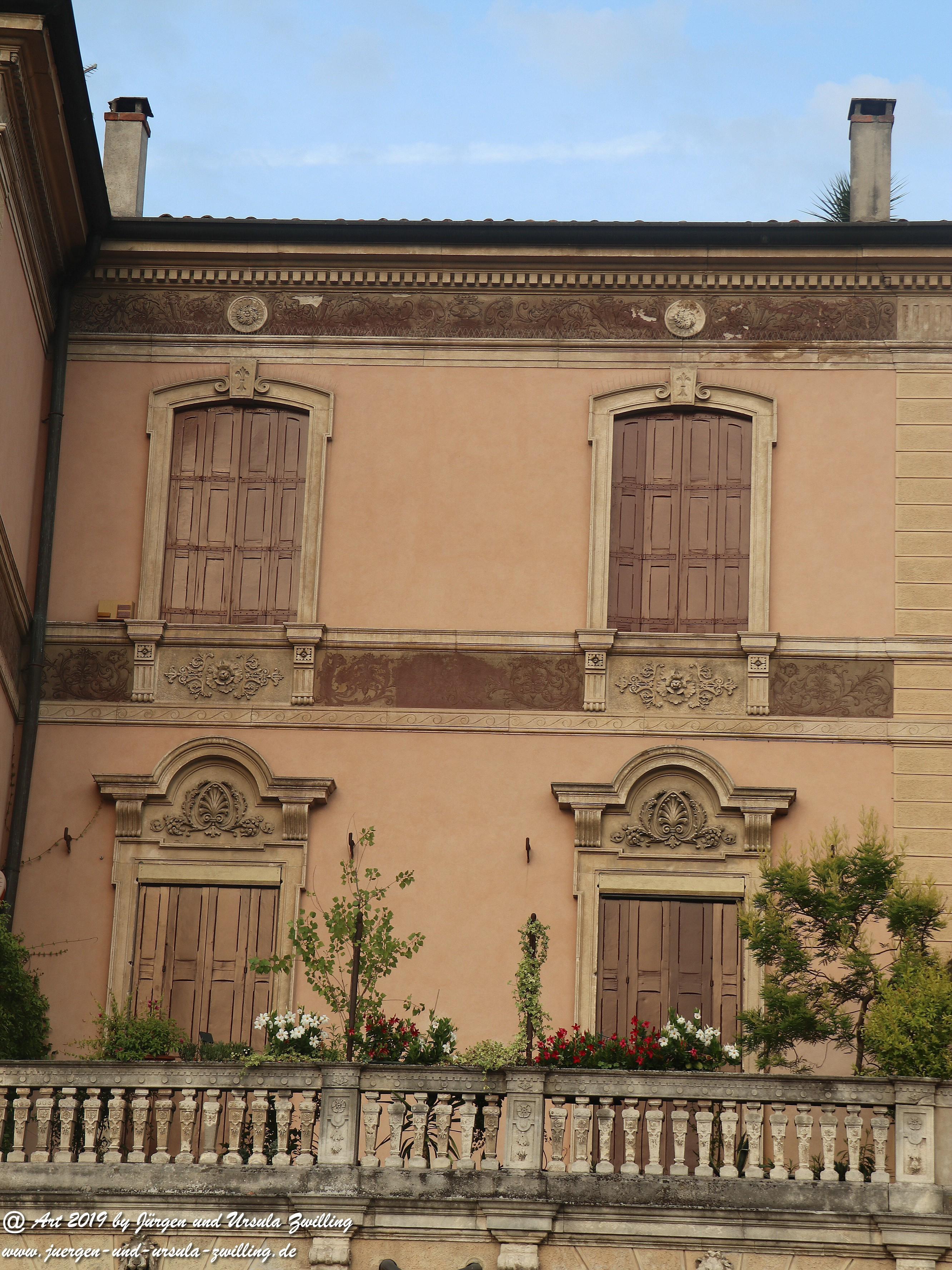 Padua - Padova 12