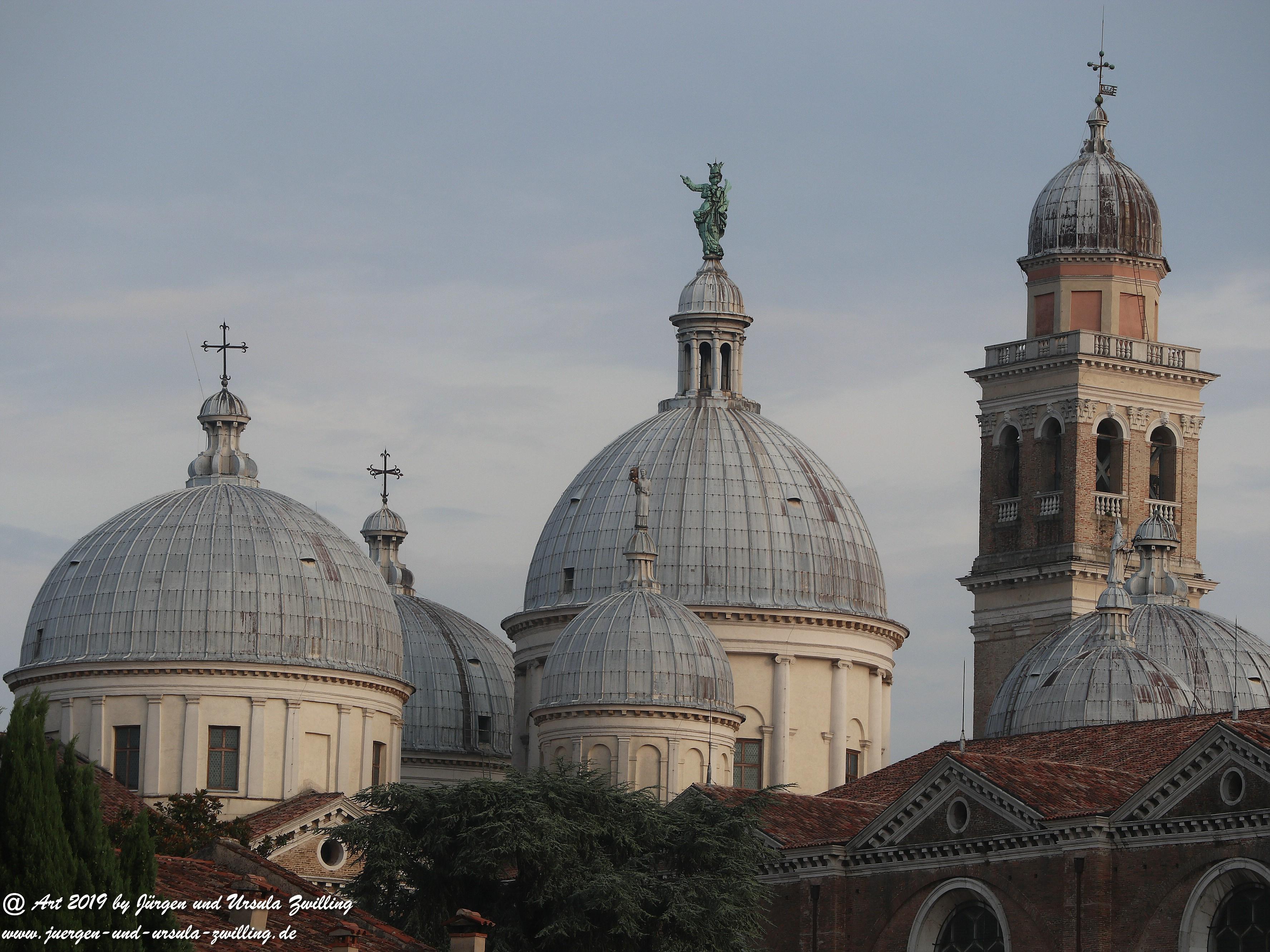 Padua - Padova 13