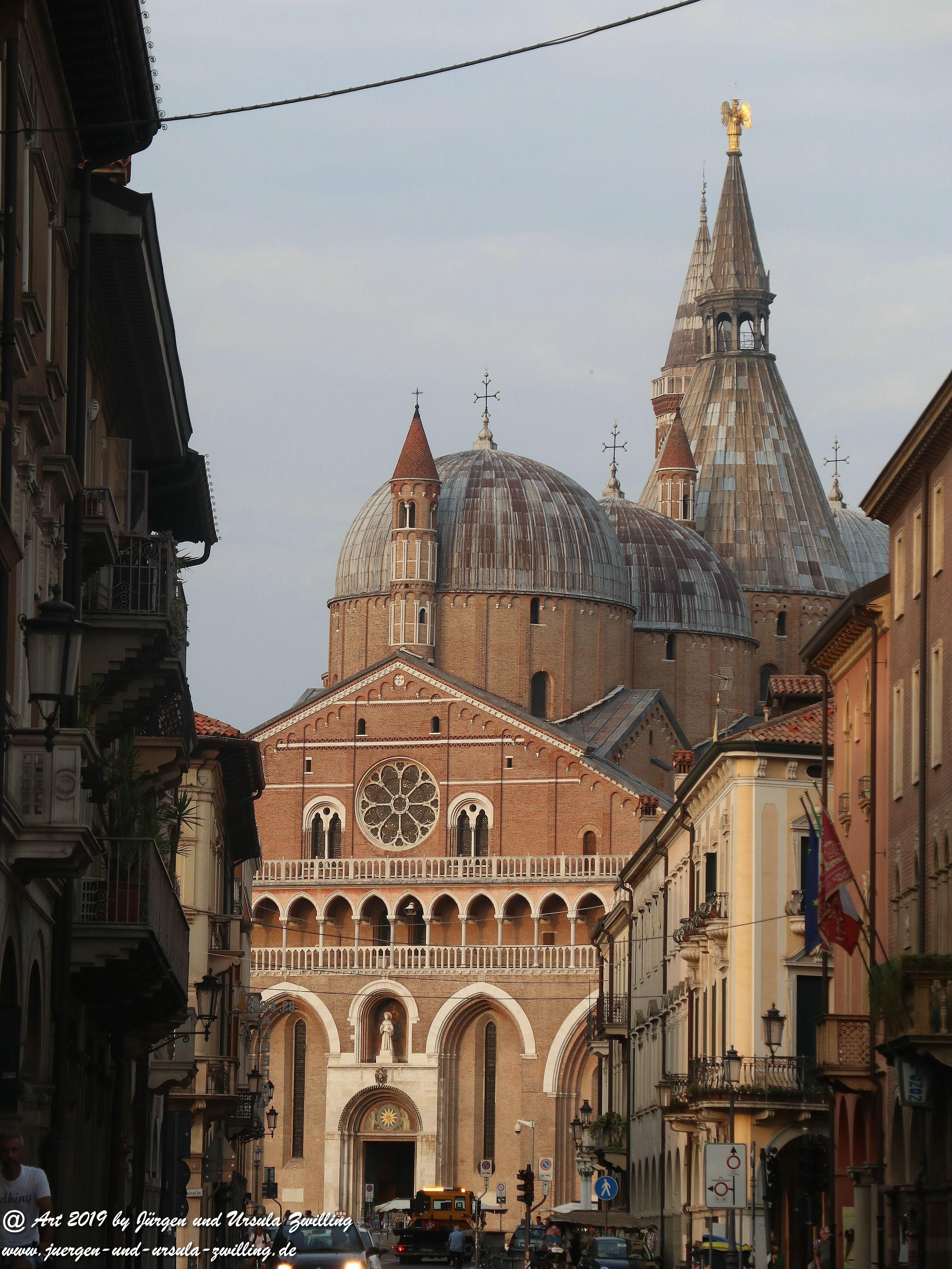 Padua - Padova 15