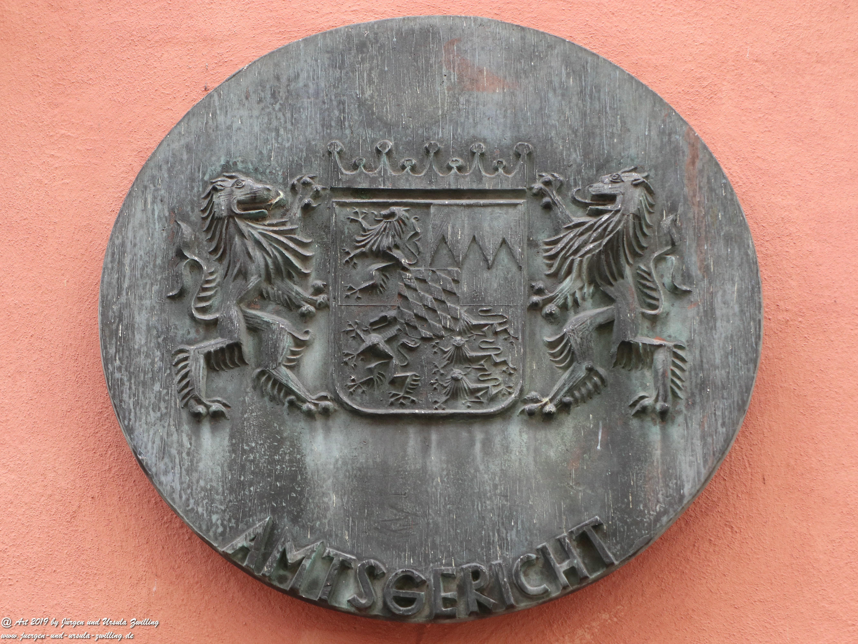 Amtsgericht 2