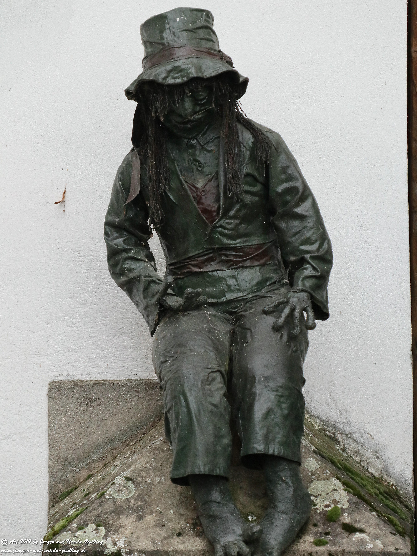Český Krumlov 6