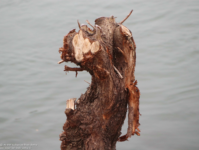 Rhein-Holz-Kunst 9