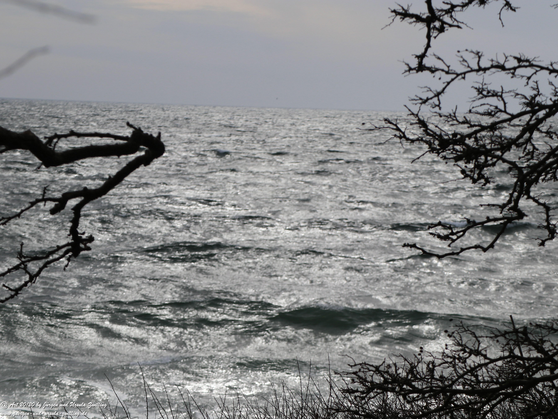 Staberhuk - Küste 6