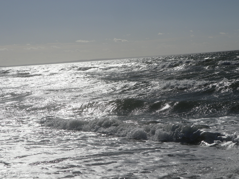 Ostseewellen Flügge 3