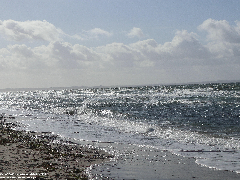 Ostseewellen Flügge 8