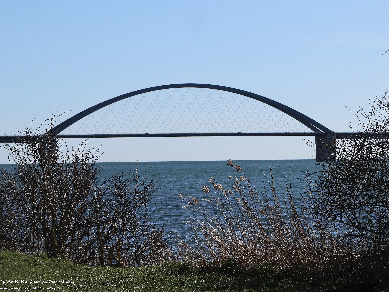 Fehmarnsundbrücke  1