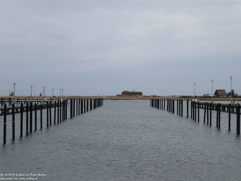 Heiligenhafen - Ostsee