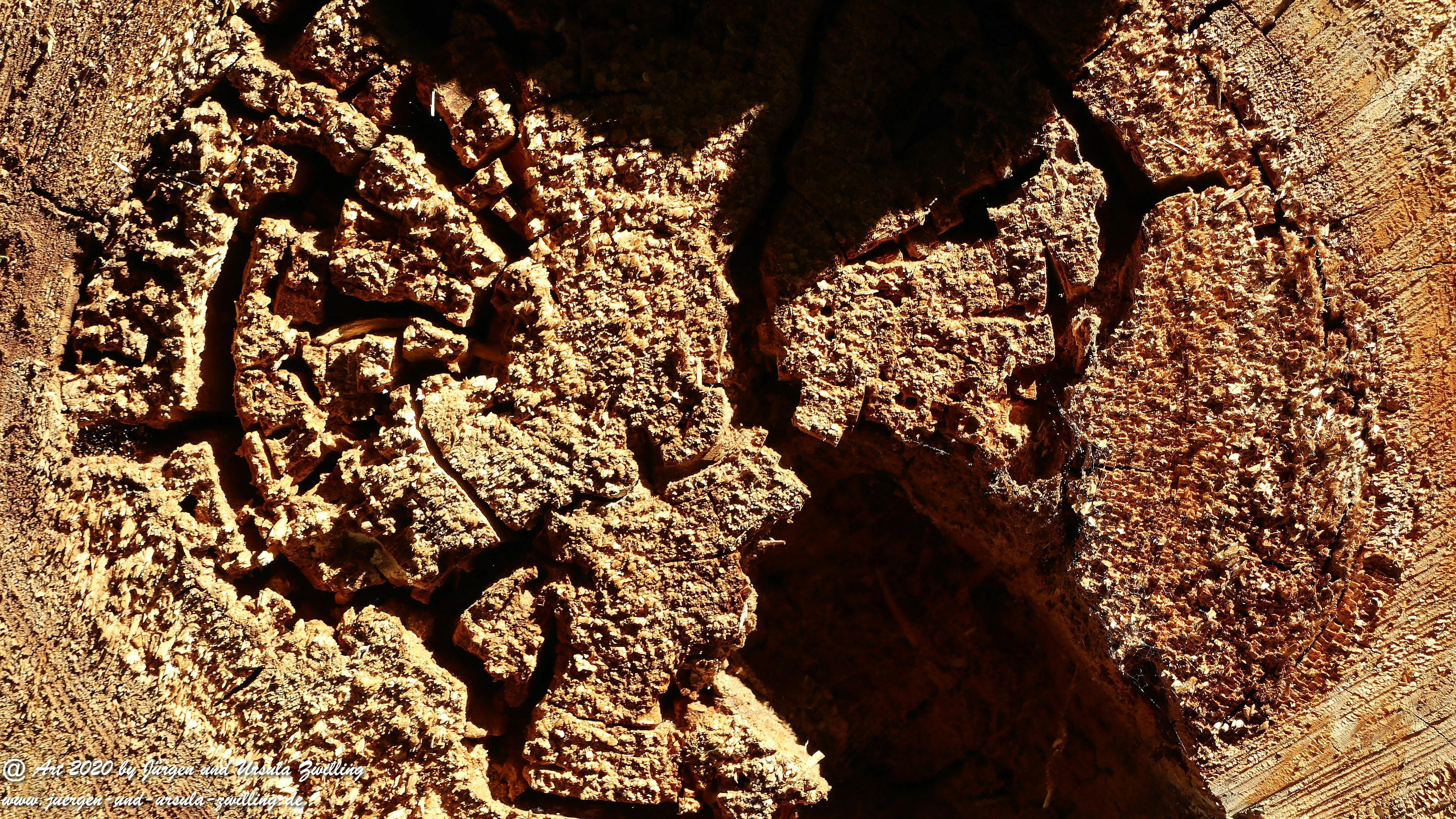 Wisper Outback 35