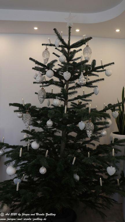 Galerie Weihnachtsbaum