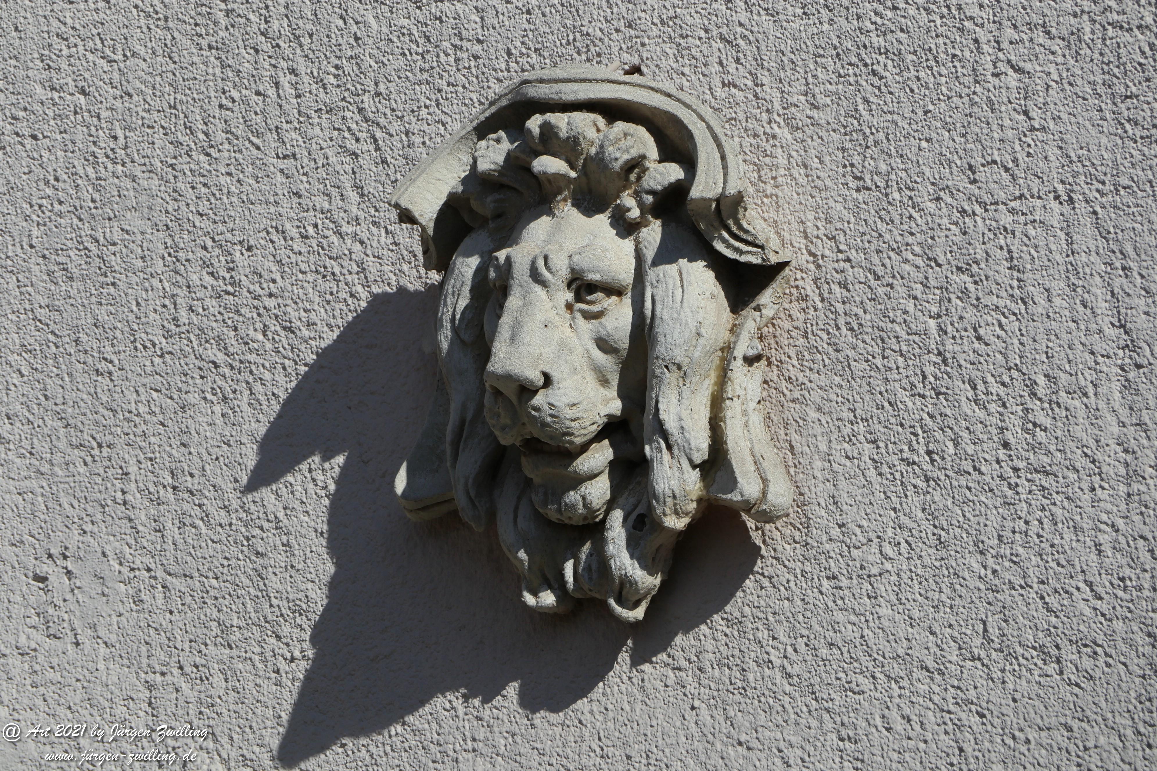 Hackenheim 2