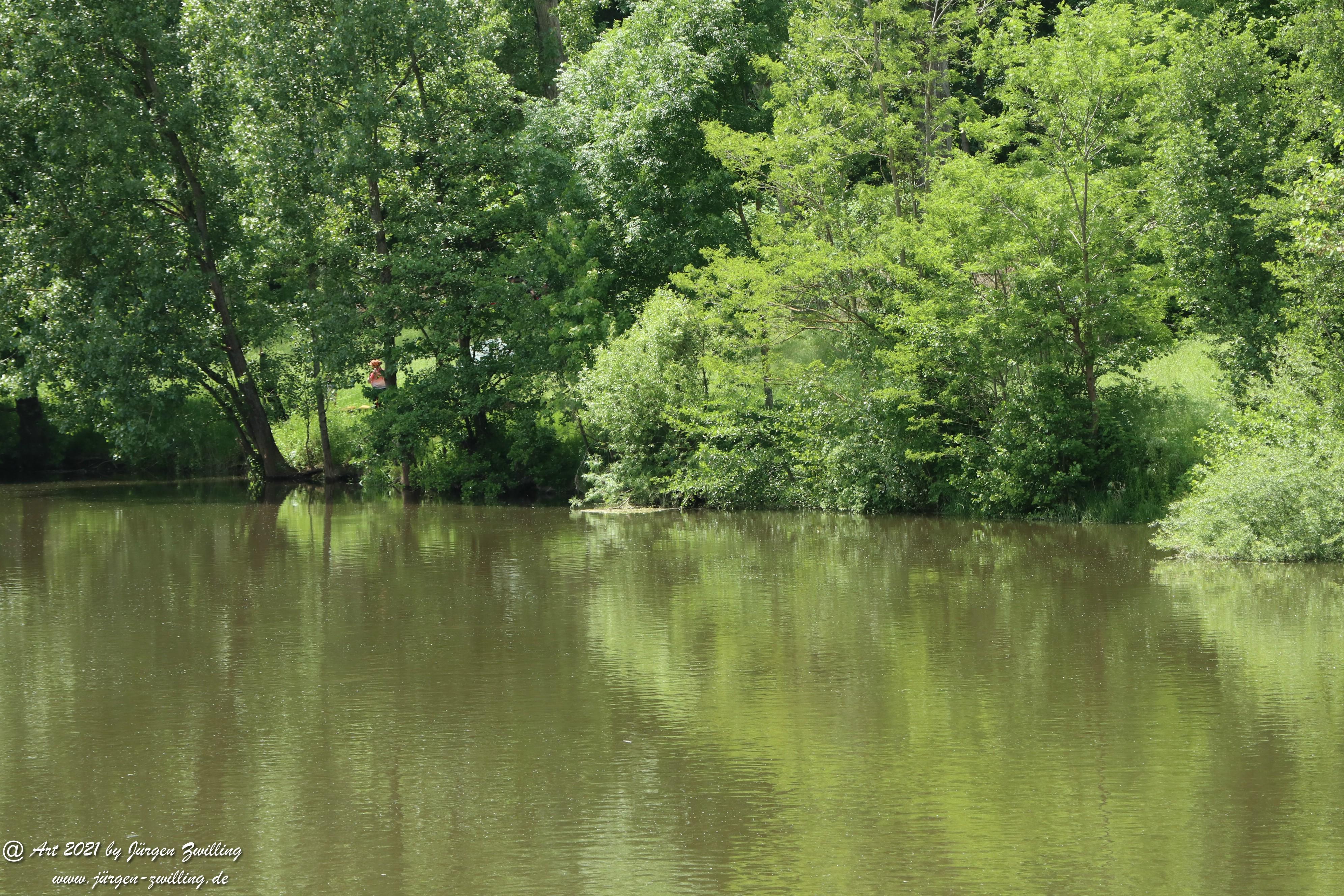 Ufer 1