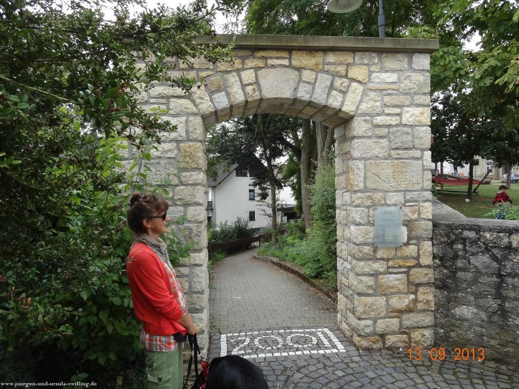 Philosophische Bildwanderung in Rheinhessen -Mainz Lerchenberg - Essenheim - Stadecken Elsheim - Nieder Olm - Ober Olm - Mainz Lerchenberg