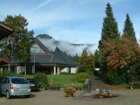 Obermaiselstein-Obersdorf/Allgäu und Umgebung