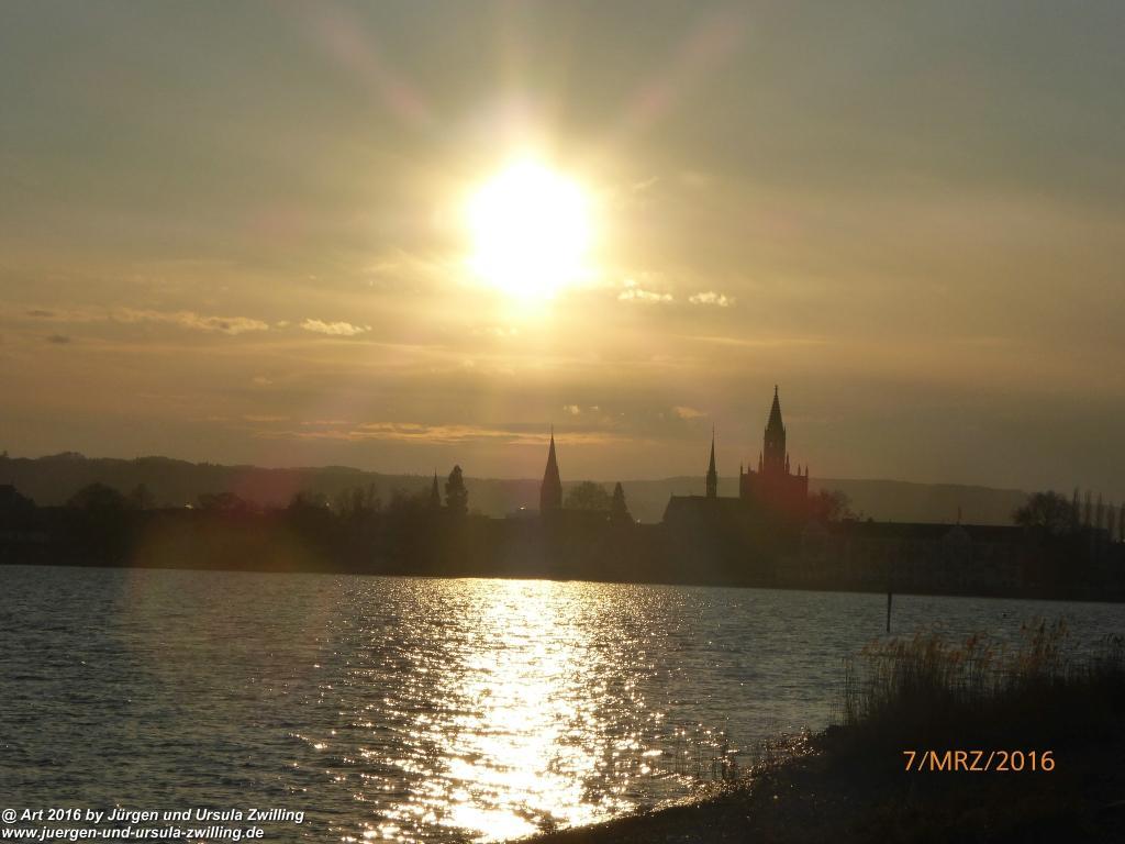 Bodensee Impressionen