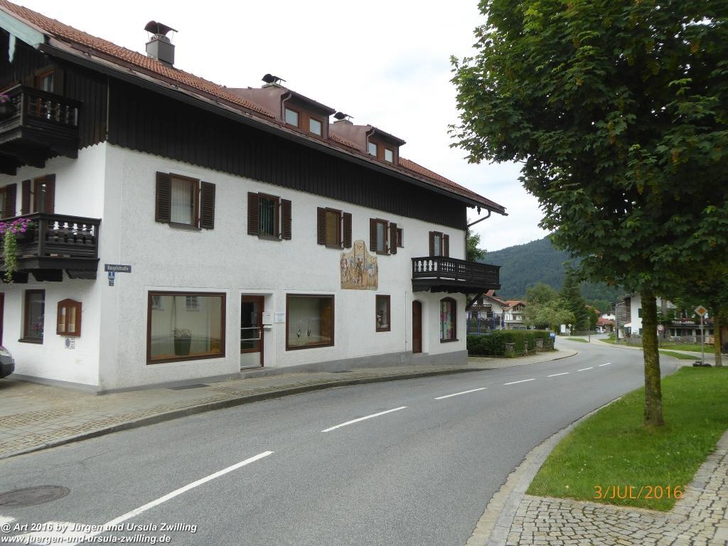 Philosophische Bildwanderung Premiumweg-Leitzachtaler-Bergblicke-in-Fischbachau - Schliersee -Tegernsee