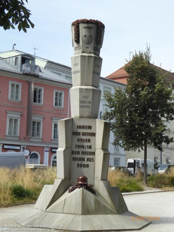 Linz - Österreich
