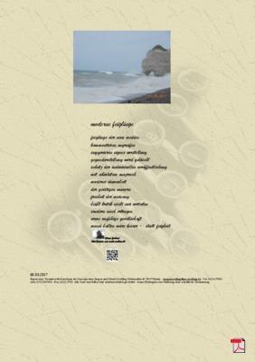 Moderne Feiglinge (Gesellschaft) - Gedichte - Gedanken