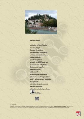 Moderner Murks(Gesellschaft, Mensch, Politik) - Gedichte -Gedanken