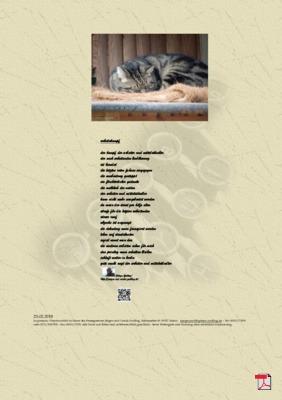 Arbeitskampf (Mensch,Politik, Gesellschaft ) - Gedichte, Gedanken